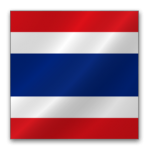 Thai Law