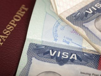UK Partner Visa