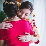 Marriage in Thailand