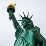 US Tourist Visa for Thai